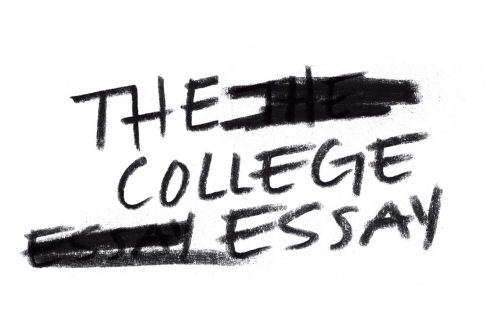 How to Write a College Essay from 5 of the Best Experts - Parenting - tips on writing a college essay