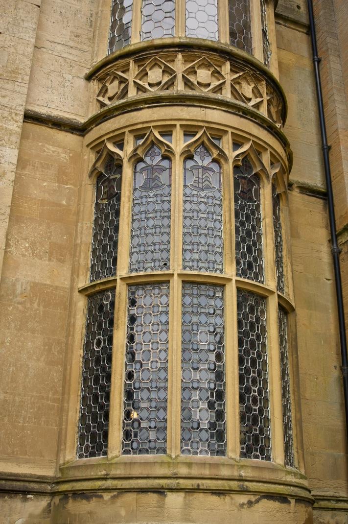 Newstead Abbey, Nottinghamshire - 35