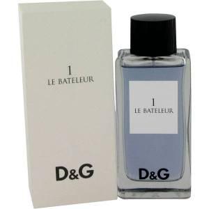 Dolce & Gabbana Le Bateleur m