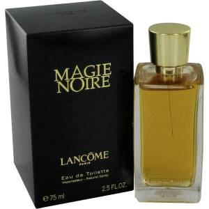 Lancome Magie Noire w