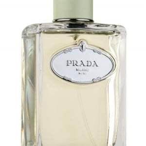 Prada Infusion  Parfum W