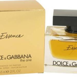 DOLCE & GABBANA The One Essence w