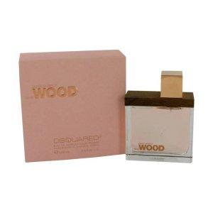 Dsquared-She-Wood-w_new