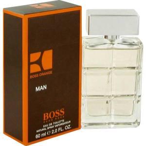 Hugo Boss Orange m