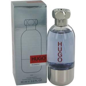 Hugo Element  m