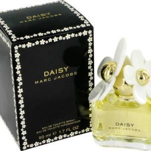 Marc Jacobs Daisy w