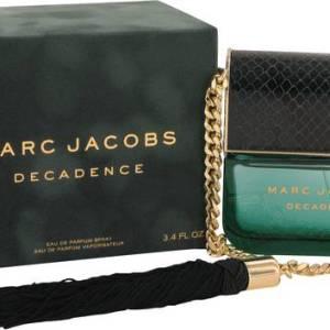 Marc Jacobs Decadence m