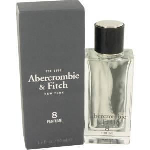 Abercrombie 8 w