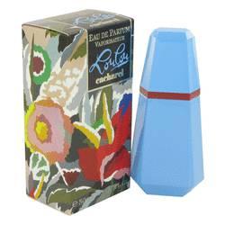 cacharel-loulou-eau-de-parfum-50ml-w