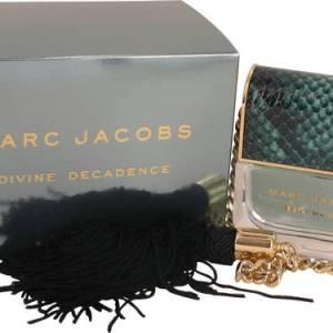 marc-jacobs-divine-decadence-100-ml-eau-de-parfum-w