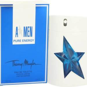 thierry-mugler-angel-pure-energy-m
