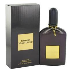 tom-ford-velvet-orchid-eau-de-parfum-50ml-m-w