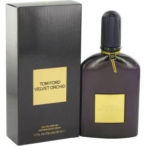 tom-ford-velvet-orchid-m-w