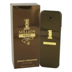 paco-rabanne-one-million-prive-eau-de-parfum-100ml-m
