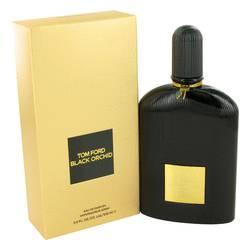 Tom Ford Black Orchid Eau de Parfum 100ml w