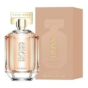 boss-scent100ml
