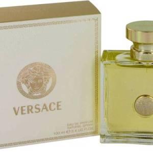 Versace Signature Eau de Parfum 100ml w