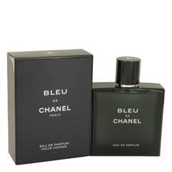 Chanel Bleu De Chanel Eau de Parfum 100ml m