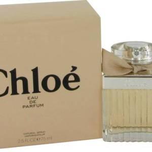 Chloe Eau de Parfum 75ml w
