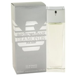 Emporio Armani Diamonds Men Eau de Toilette 75ml m