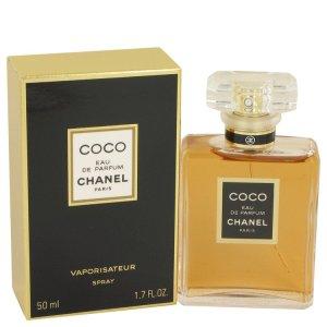 Chanel Coco Eau de Parfum 50ml w