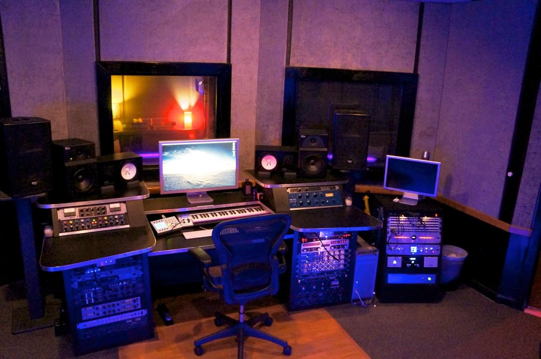 3d Vinyl Records Wallpaper Parhelion Recording Studios Atlanta Recording Studio