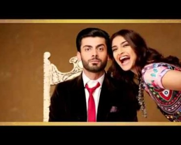 khoobsurat-movie-teaser-ft-sonam-kapoor-2014