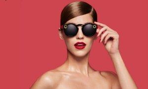 snap-specs