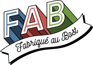 FAB - Fabriqué au Bost