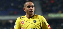 Boudebouz :  Si le PSG joue comme  Valence...