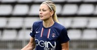 Laure BOULLEAU
