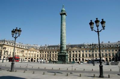 Paris Lifestyle Ladies Program | ParisForArt