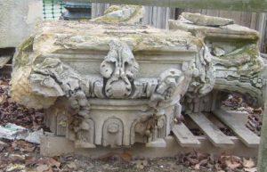 visite guidée paris histoire vi - 097