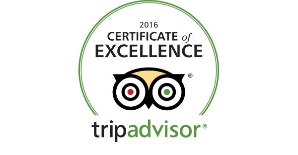 TripAdvisor_COE2016_2