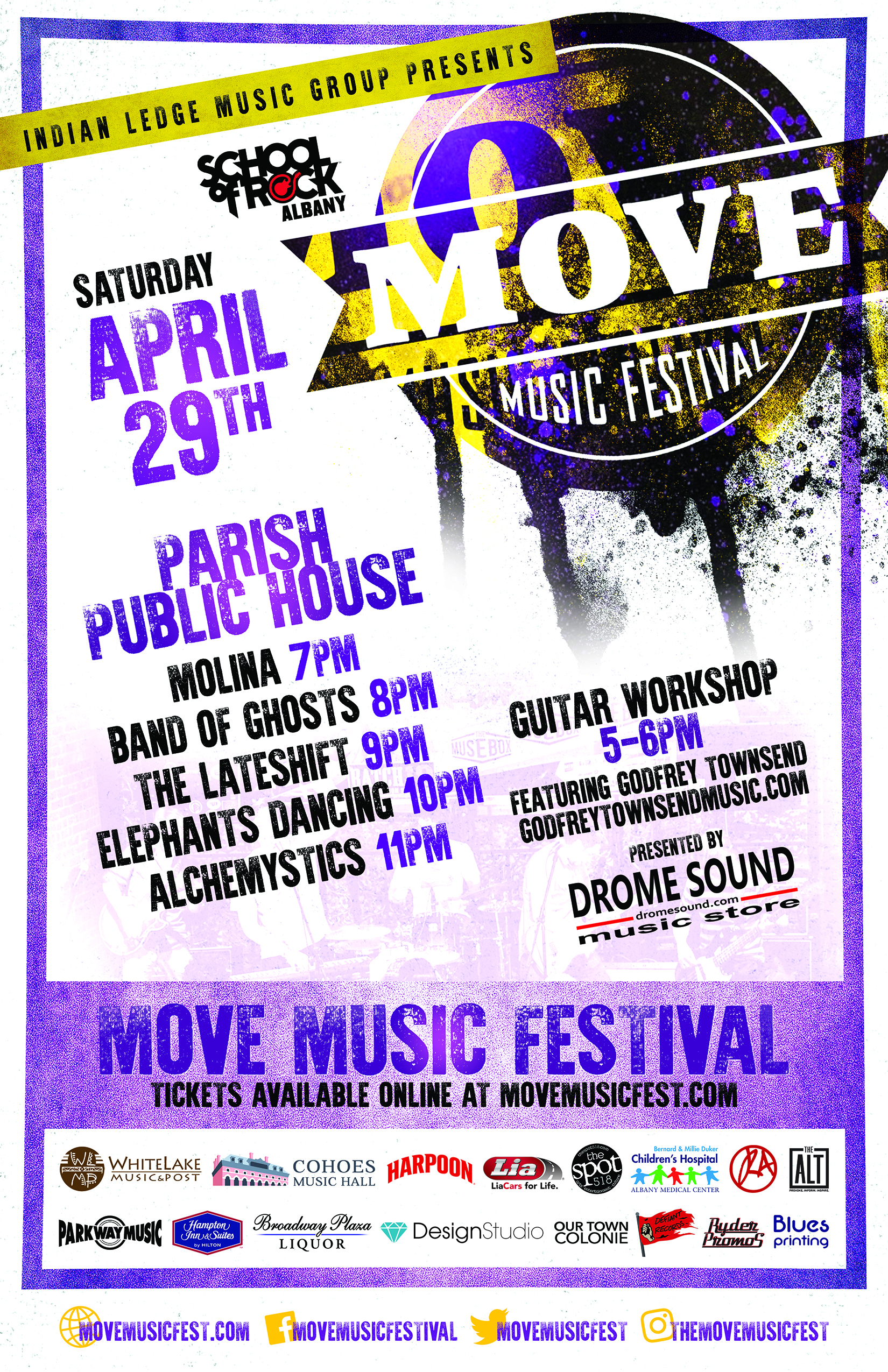 move-poster-2017-parish