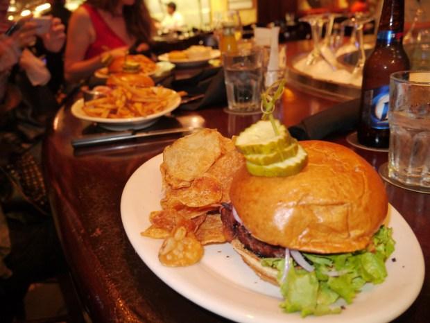 burger-bbq