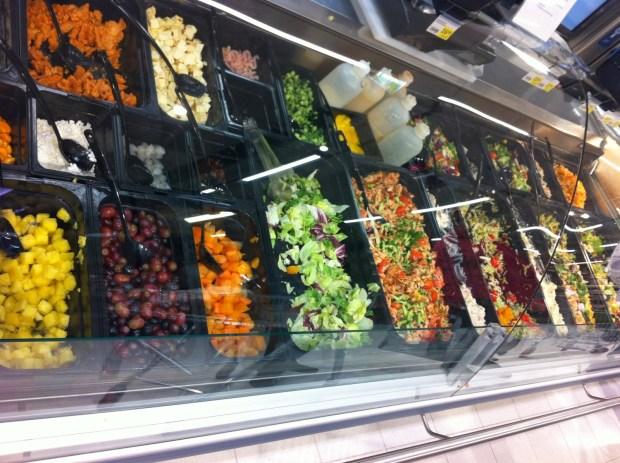 Salade-bar-helsinki