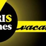 Avoir 100 ou 200€ pour partir en vacances ? – Bon plan étudiants parisiens