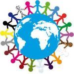Connaissez-vous les congés solidaires ?