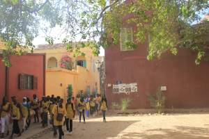 enfants goree-min