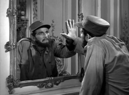 Strings Quotes Wallpaper Parislike Happenings Fidel Castro My Associate The