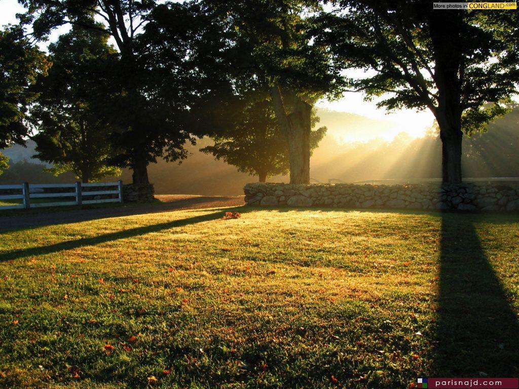 Pc Fall Wallpapers أروع صور الطبيعة صور جميلة جداا أفضل مجموعة صور طبيعة