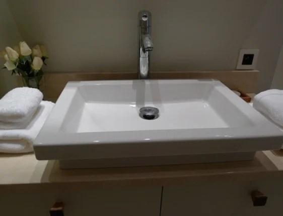 Large Rectangular Bathroom Sink My Web Value