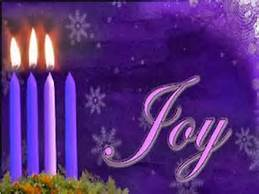 joy-with-advent-candles