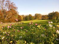 Bildungsreise des Frdervereins Park Hohenrode zum Kurpark ...