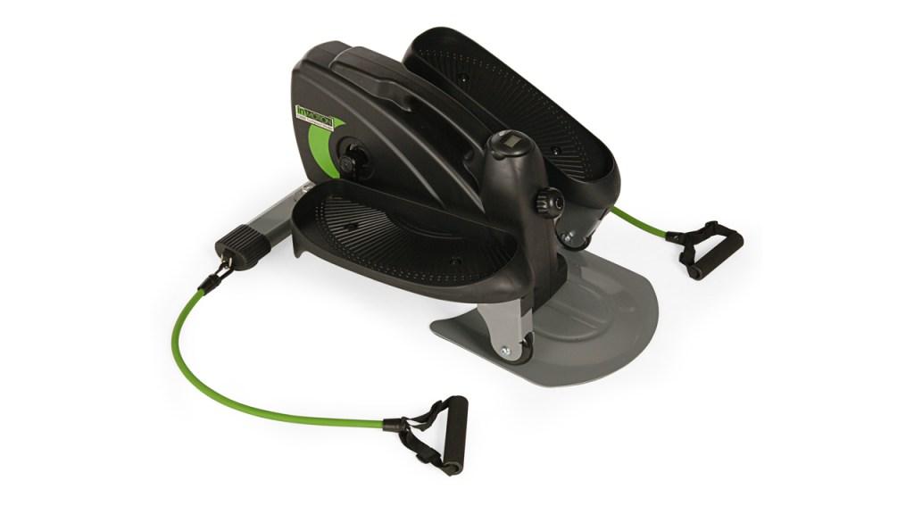Perky's Pick-Stamina Compact Strider