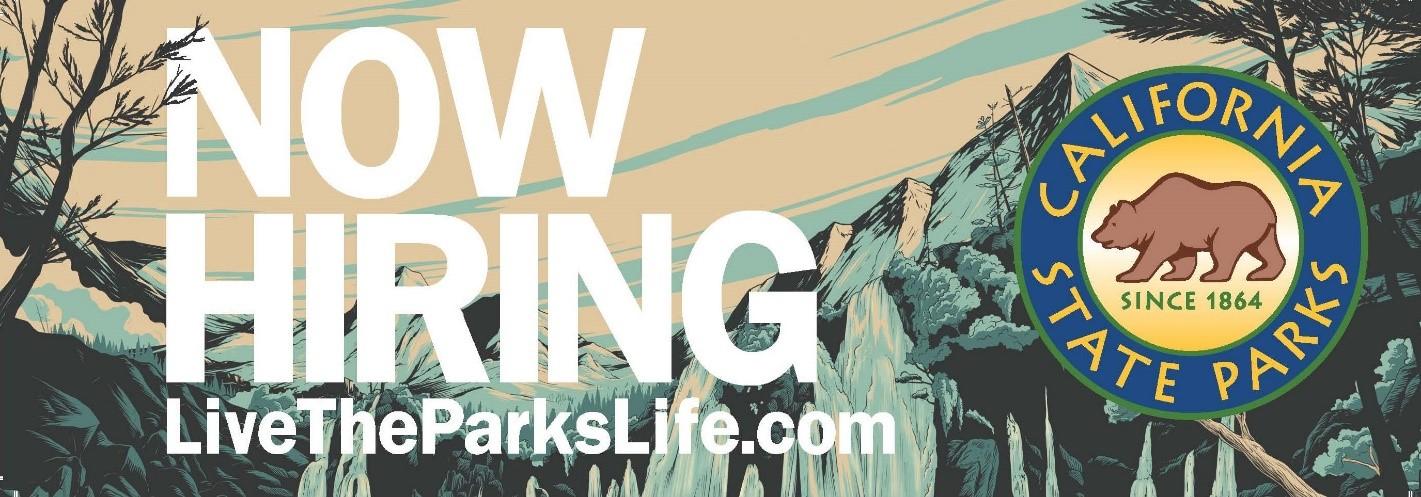 Parks Jobs