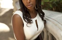 Dr. Keisha Downey