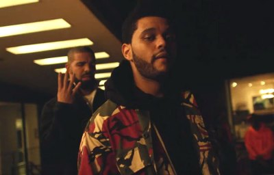 The Weeknd Reminder Video Unveiled For His 27th Birthday