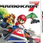 Mario_Kart_7_Box-525x466